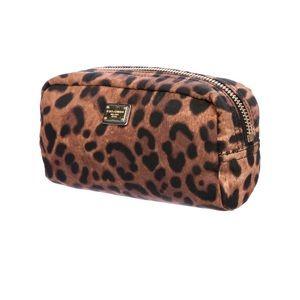 Dolce & Gabbana make-up bag